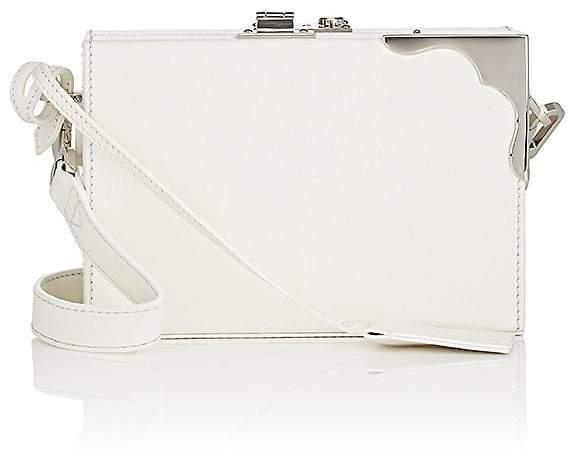 CALVIN KLEIN 205W39NYC Women's Mini-Box Bag