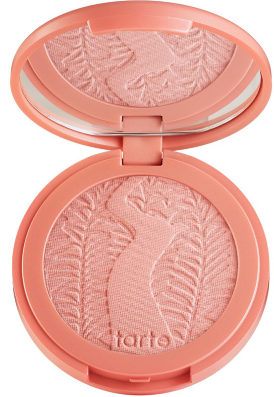 Tarte Amazonian Clay 12 Hour Blush