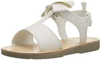 Carter's Aldora Girl's Fashion Sandal