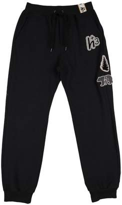 Hitch-Hiker Casual trouser