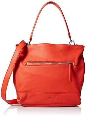 Liebeskind Berlin Women's Alicante Leather Hobo