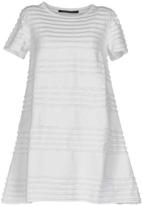 Valenti ANTONINO Short dress