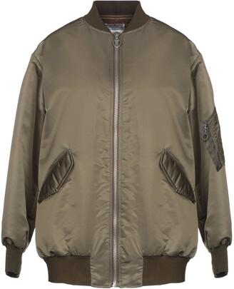 Pinko Jackets - Item 41843186PR