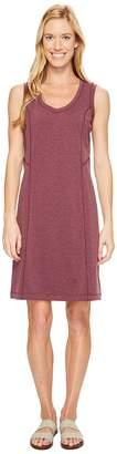 Royal Robbins Metro Melange Shift Dress Women's Dress