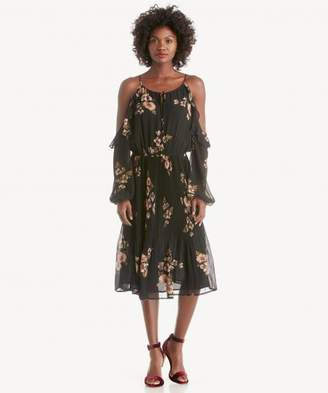 Sole Society Persephone Dress