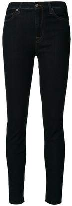 7 For All Mankind casual slim fit jeans