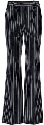 Acne Studios Ticah pinstriped trousers