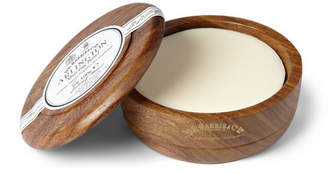 D.R. Harris D R Harris - Arlington Shaving Bowl And Soap - Brown