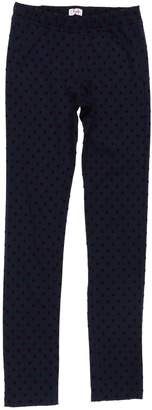 Il Gufo Leggings - Item 36944548TO
