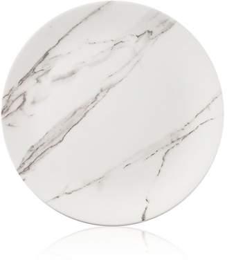 Dibbern Carrara Buffet Plate