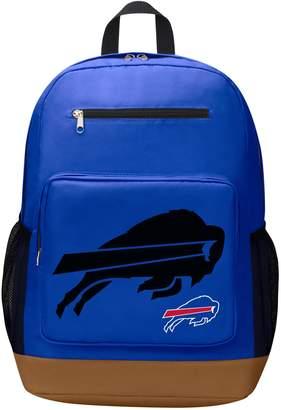 Buffalo David Bitton Bills Playmaker Backpack by Northwest