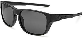 Under Armour UA Pulse Square Sunglasses
