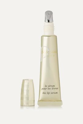 Clé de Peau Beauté Lip Serum, 15ml - Colorless