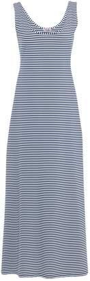 MC2 Saint Barth Long dresses - Item 34917287FG