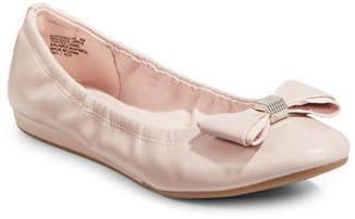 Bandolino Ferrista Ballet Flats