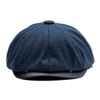 Mens Hat Earflaps - ShopStyle Canada a17d62069ffb