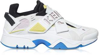 2e98332551ef Used Trainers For Sale - ShopStyle UK