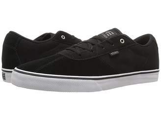 Etnies Scam Vulc Men's Skate Shoes