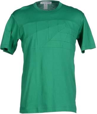 Comme des Garcons T-shirts