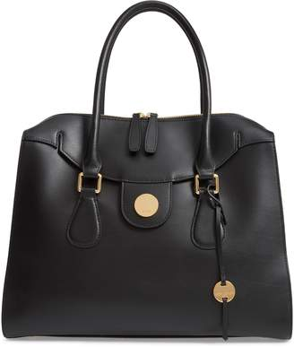 Lodis Los Angeles Rodeo Gwyneth RFID Tote