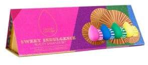 Beautyblender Beauty Blender Sweet Indulgence Eight-Piece Set