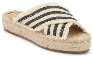 G.H. Bass and Co. Anabelle Espadrille Sandal (Women)