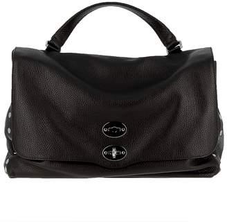 Zanellato Dolceamaro Leather Handbag