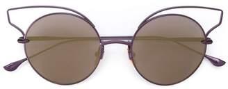 Dita Eyewear 'Believer' sunglasses