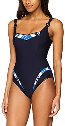 a7b9968701460 Sunflair Swimsuits For Women - ShopStyle UK