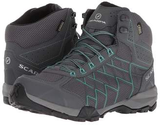 Scarpa Hydrogen Hike GTX Women's Shoes