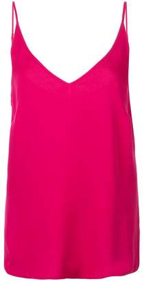 L'Agence camisole tank top