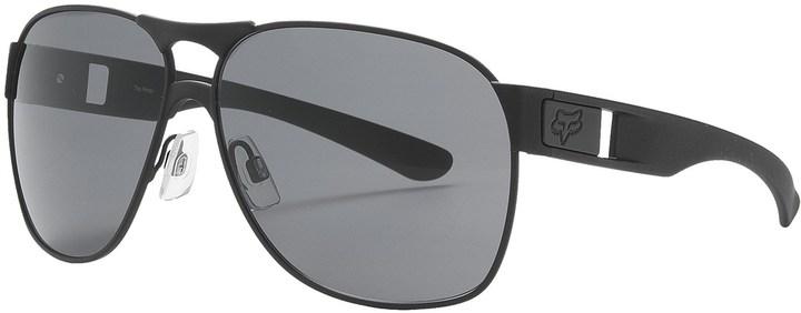 Fox Racing The Moter Sunglasses