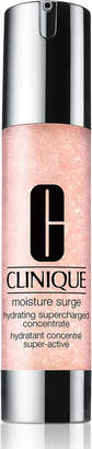 Clinique Moisture Surge Hydrating Supercharged Concentrate, 1.6 oz./ 48 mL