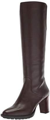 Aerosoles Women's Real Fact Knee High Boot