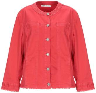 Betty Barclay Jackets - Item 41888329JM