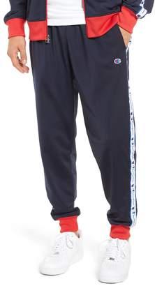 Champion Track Pants