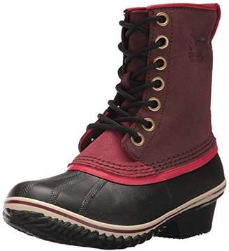 Sorel Women's Slimpack 1964 Snow Boot