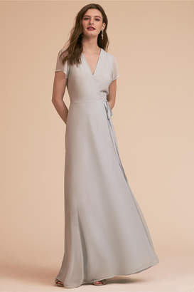 Yumi Kim Calypso Dress