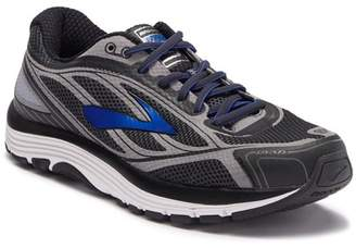 Brooks Dyad 9 Trail Running Sneaker - Multiple Widths Available