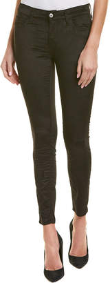 7 For All Mankind Seven 7 Skinny Ankle Cut