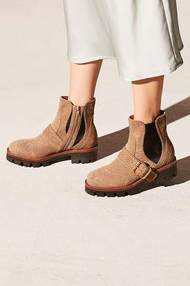 Jeffrey Campbell City Vibes Boot