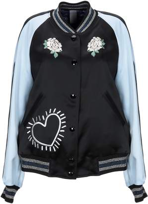 Keith Haring COACH x Jackets - Item 41869804RX
