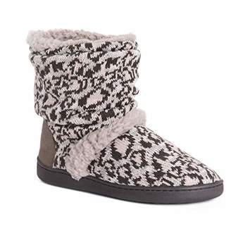 Muk Luks Women's Holly Slippers