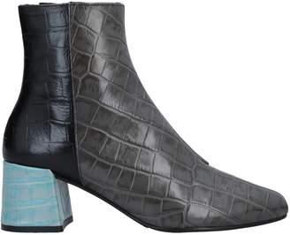 Cuplé Ankle boots - Item 11558412XE