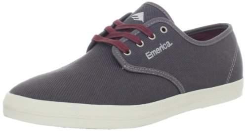 Emerica Men's Wino Fusion Skate Shoe
