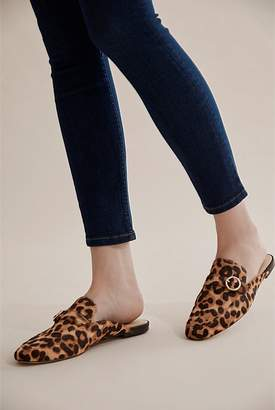 Country Road Hope Loafer