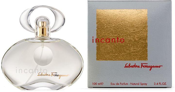 Salvatore FerragamoSalvatore Ferragamo Incanto Women's Perfume