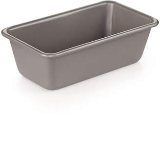 Martha Stewart Collection Pro Nonstick Loaf Pan, Created for Macy's