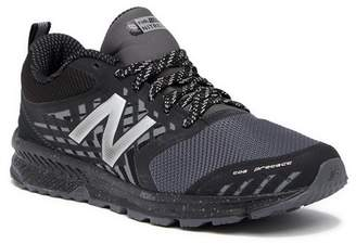 New Balance NTRLV1 Nitrel Sneaker - Extra Wide Width Available