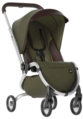 Zigi mima Travel Stroller